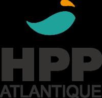 logo-HPP-atlantique-400px
