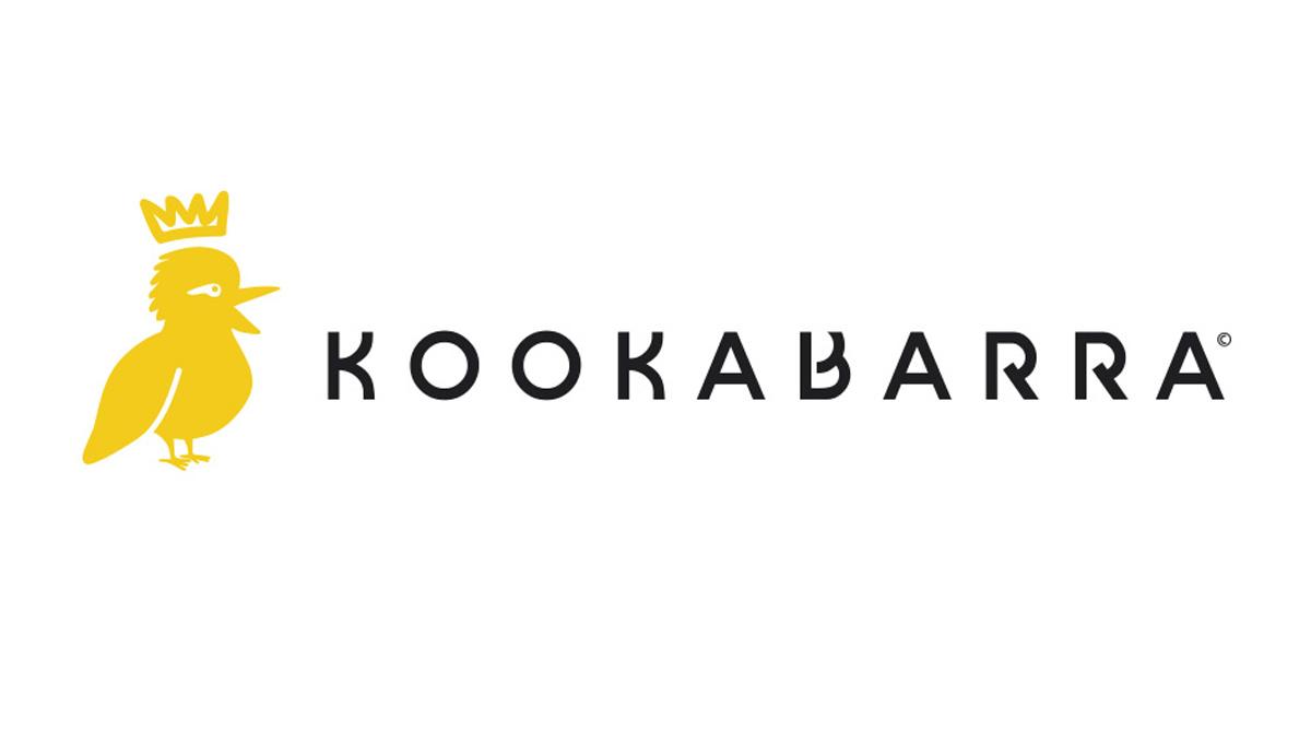 Logo-KOOKABARRA