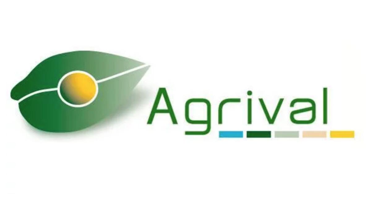 logo-AGRIVAL