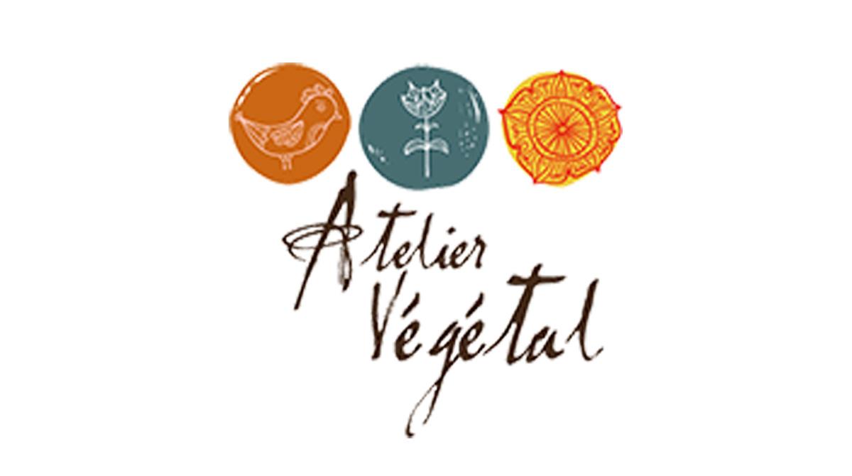logo-ATELIER-VEGETAL