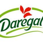 logo-DAREGAL
