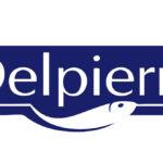 logo-DELPIERRE