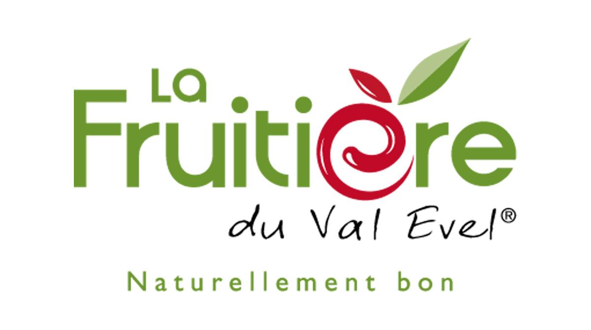 logo-LA-FRUITIERE