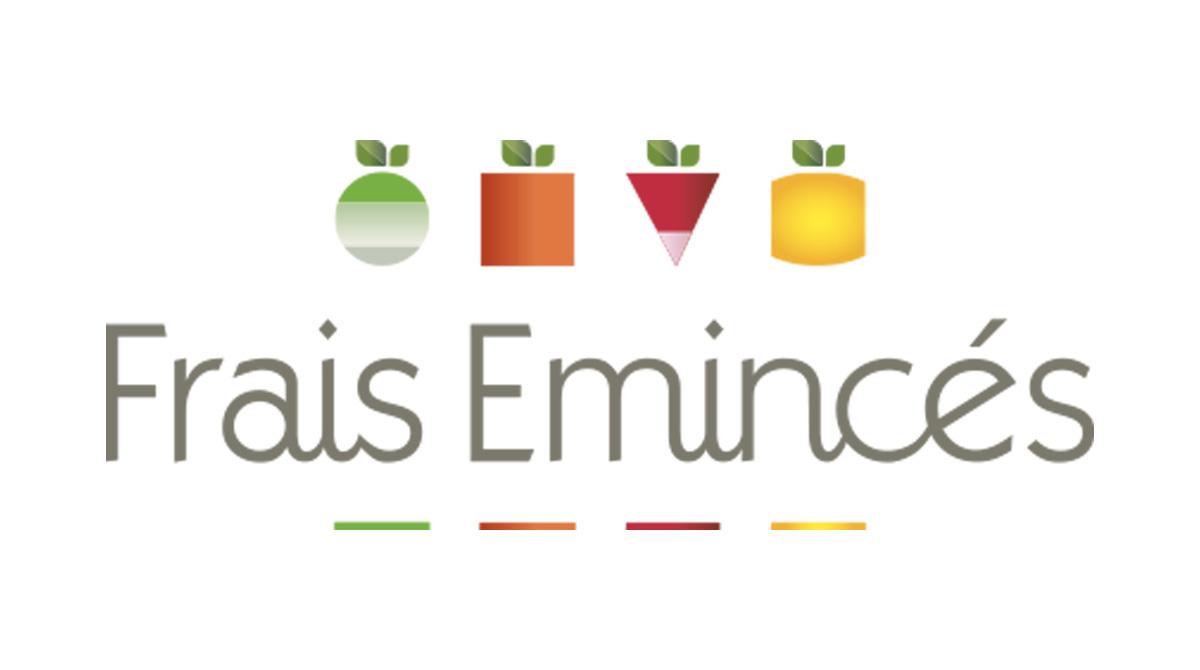 logo-frais-eminces